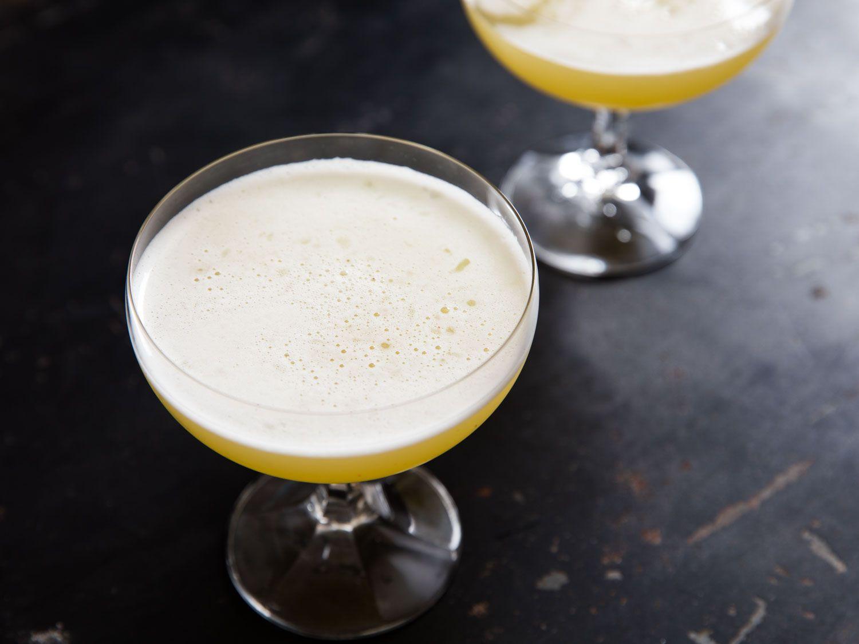 20160810-labor-day-drinks-recipes-roundup-17.jpg