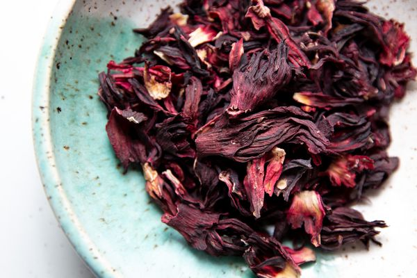 20201222-sorrel-jamaican-hibiscus-drink-vicky-wasik-2