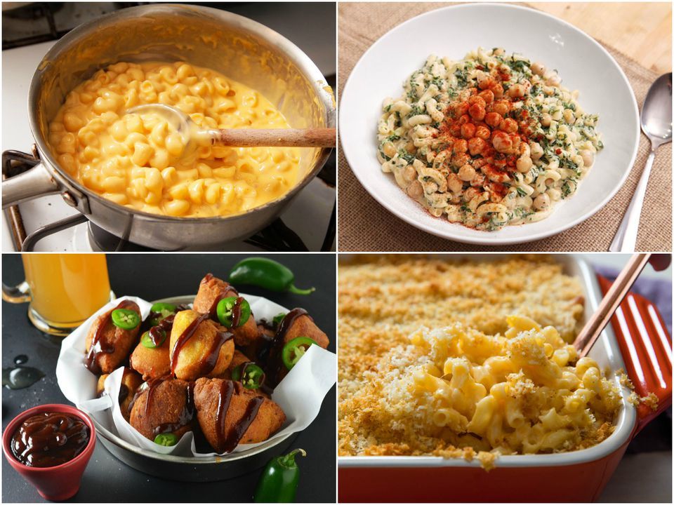 20170103-mac-and-cheese-recipes-roundup-collage.jpg