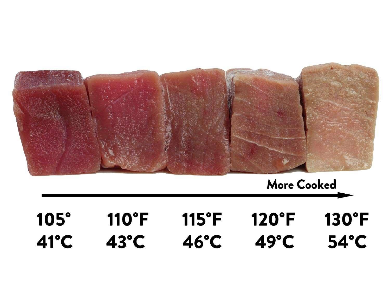 20160827-sous-vide-tuna-composite.jpg