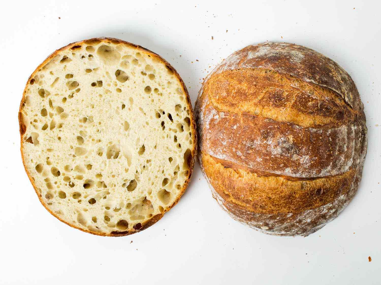 20141030-baking-bread-autopsy-vicky-wasik-22.jpg