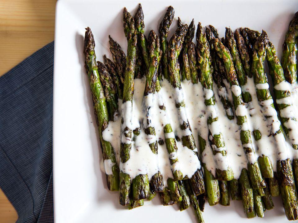 20160504-sauteed-asparagus-vicky-wasik--12.jpg