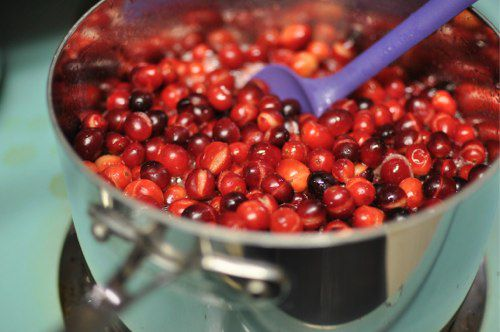 20111120-180434-popping-cranberries.jpg