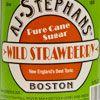 20110522-153183-aj-stephans-strawberry-label.jpg