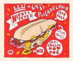 20100430-hotdog-enhancedlinks.jpg