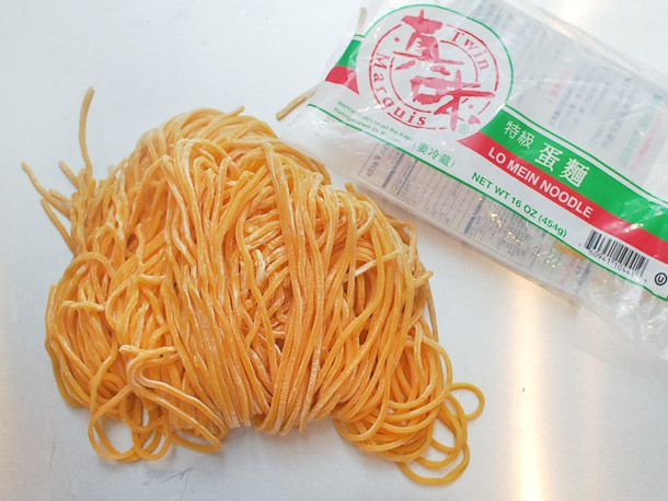 20140411-fresh-egg-noodle-02.jpg