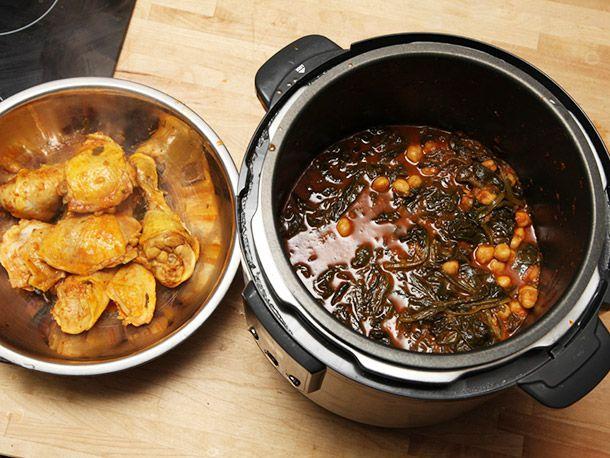 20140125-pressure-cooker-chicken-chickpea-spinach-masala-recipe-07.jpg