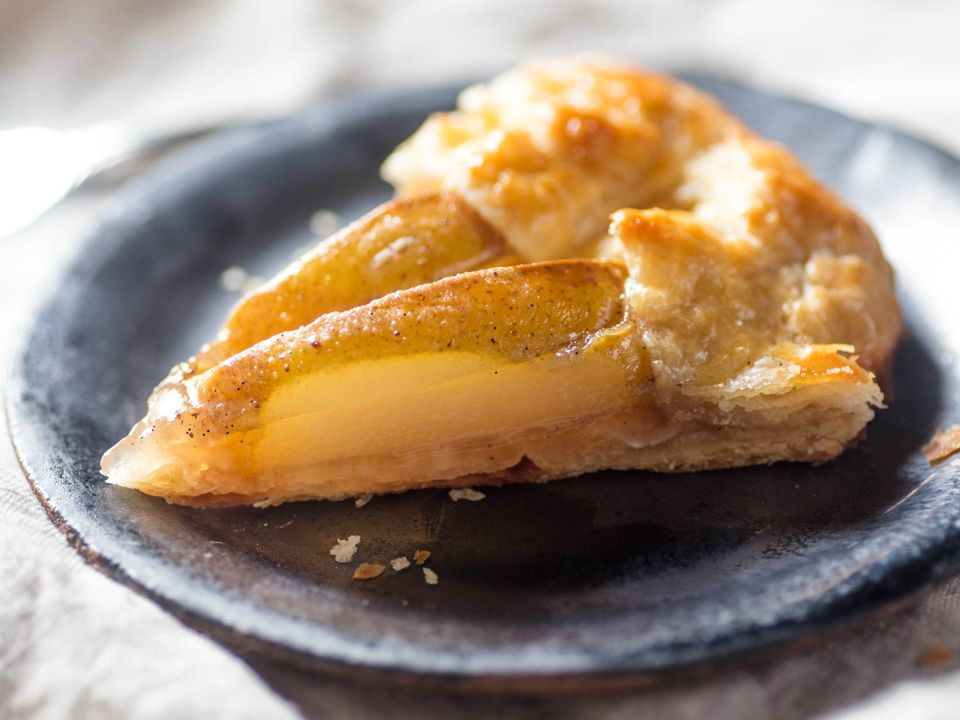 20170911-pear-galette-vicky-wasik-8.jpg