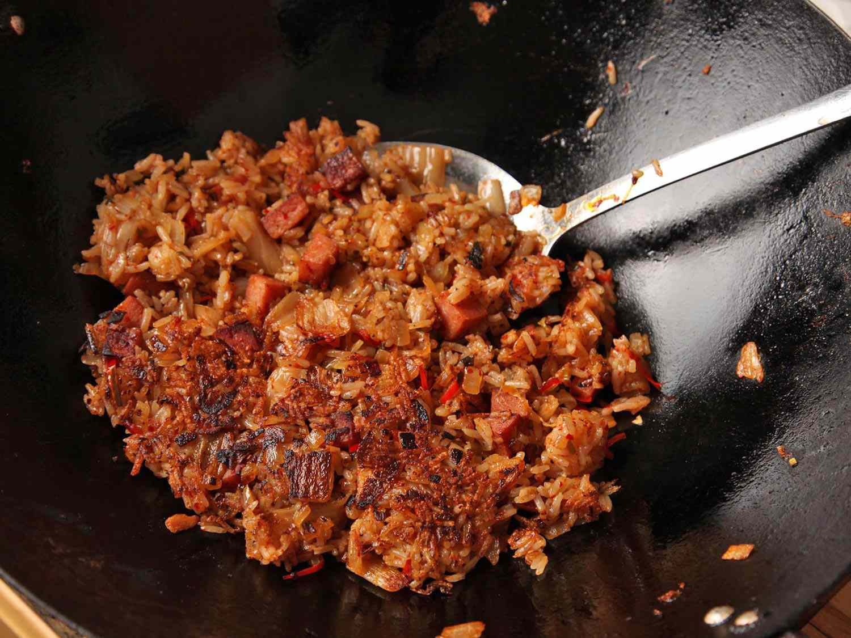 20160403-spam-kimchi-fried-rice-16.jpg