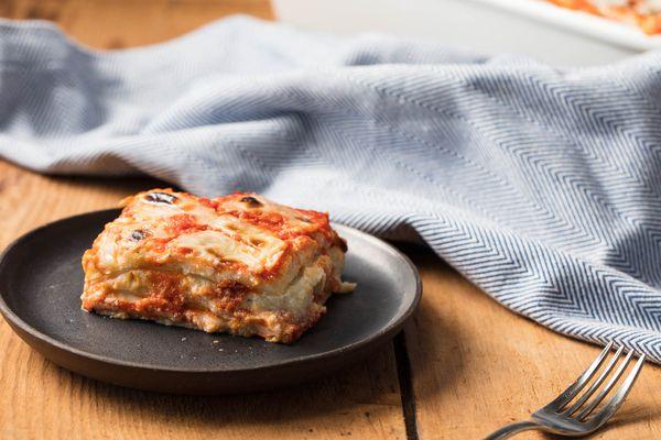 20180305-vegan-lasagna-cauliflower-tofu-vicky-wasik814