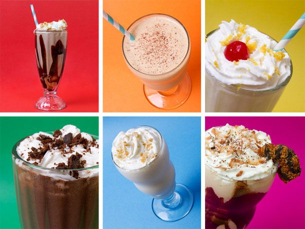 20120314-girl-scout-cookie-shakes-primary.jpg