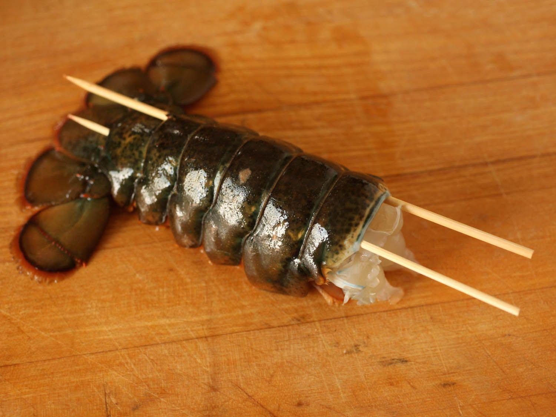 20110618-wicked-good-lobster-rolls-jkenjilopezalt-13.jpg