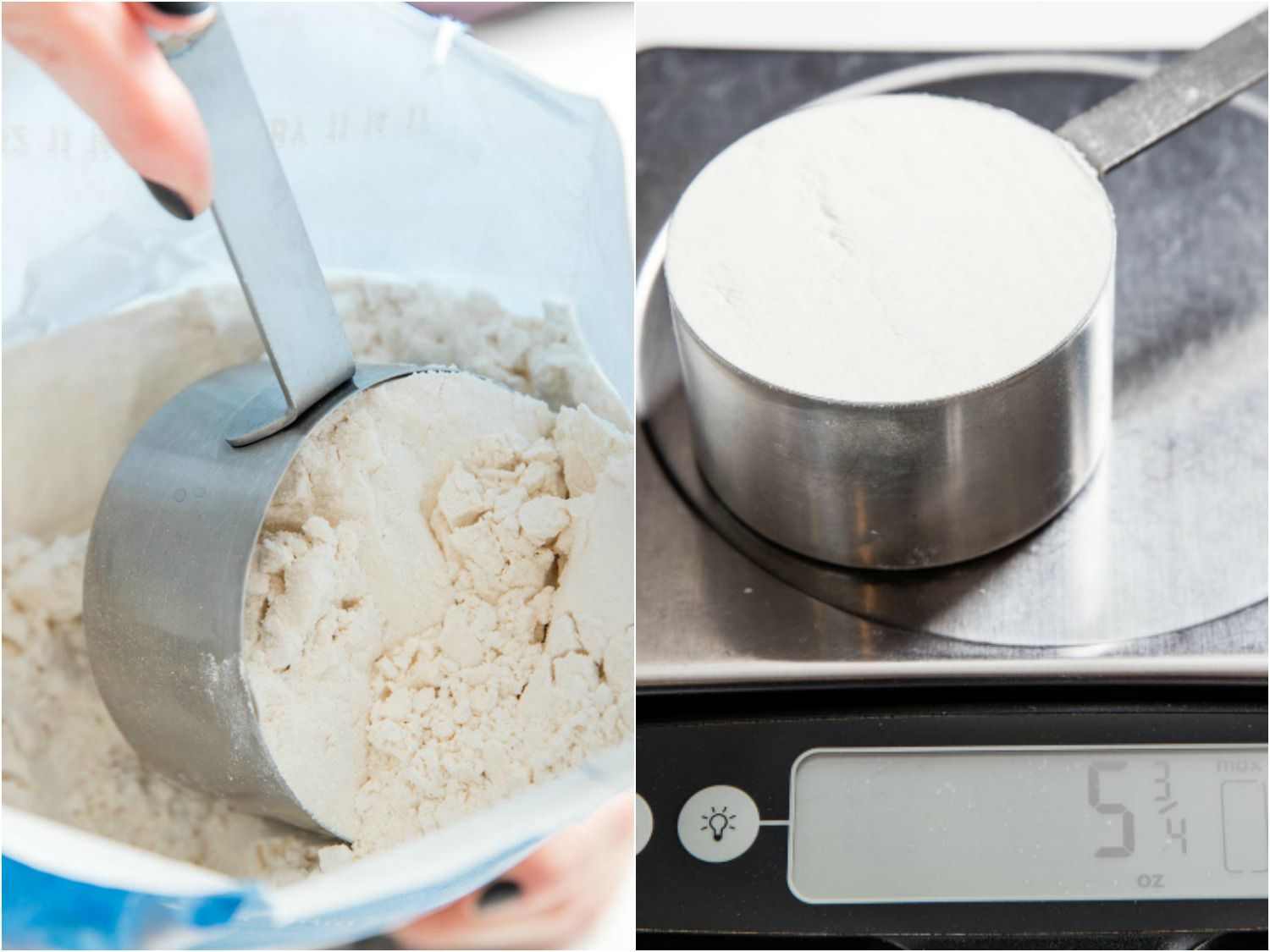 20170227-how-to-measure-flour-vicky-wasik-scoop-comp.jpg