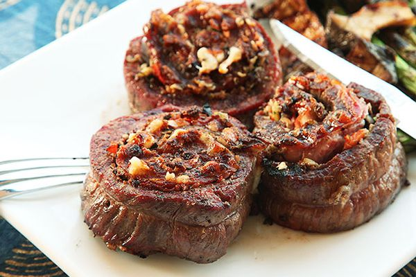 20140416-grilled-stuffed-flank-steak-pinwheels-food-lab-recipe-28.jpg