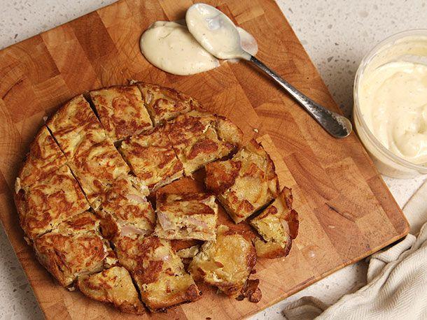 20130603-cape-cod-salt-and-vinegar-spanish-tortilla-potato-chip-6.jpg