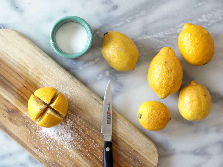 20160422-preserved-lemons-process-clara-schuhmacher.jpg