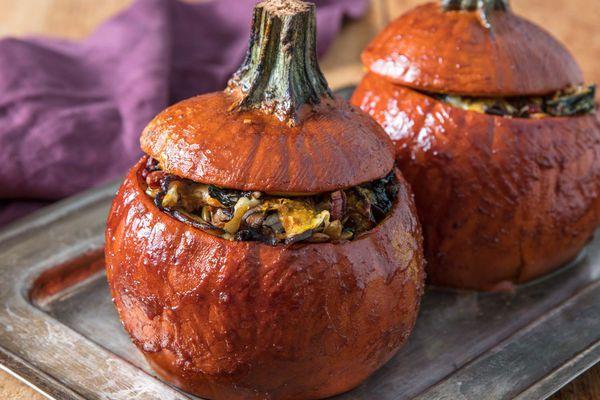 20181002-stuffed-pumpkins-vicky-wasik-38