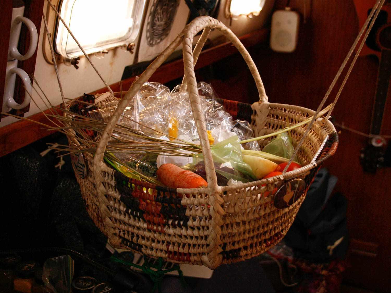 20150615-cooking-on-a-boat-galley-setup-on-deck-basket-lauren-sloss.jpg