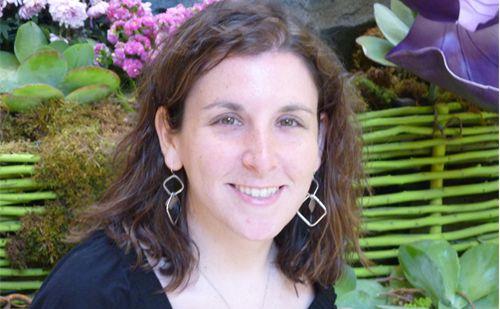 Jennifer Kikoler is a contributing writer at Serious Eats.