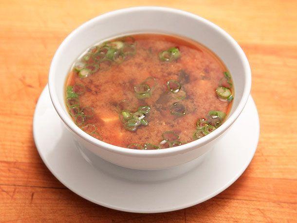 20120513-miso-soup-best-6.jpg