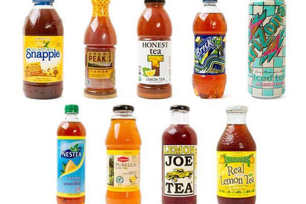 20120529-taste-test-iced-tea-primary2.jpg