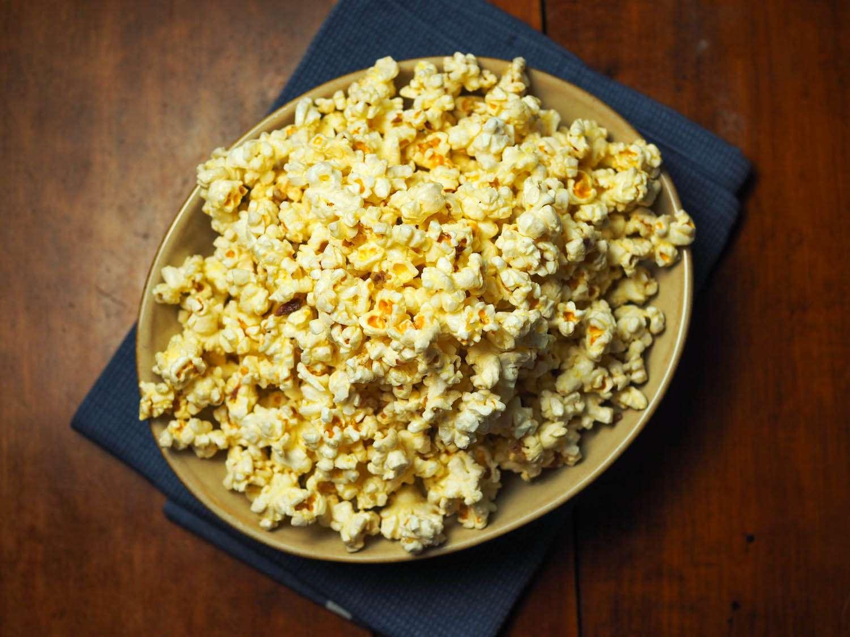 20150123-movie-snack-recipes-roundup-02.jpg