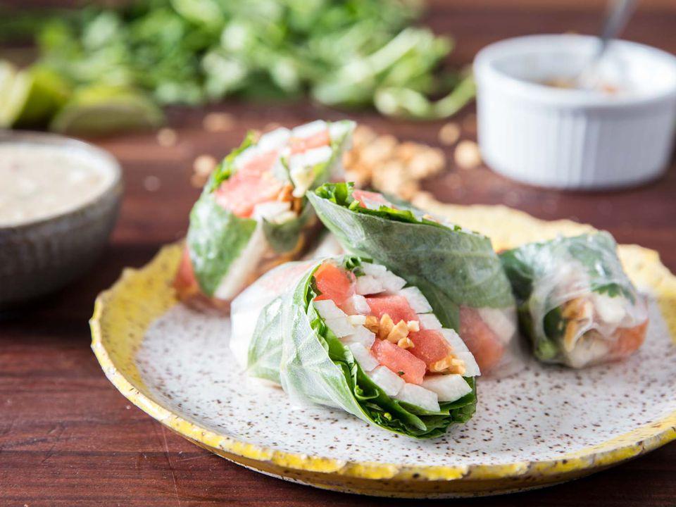 20180711-watermelon-jicama-spring-rolls-vicky-wasik-17-