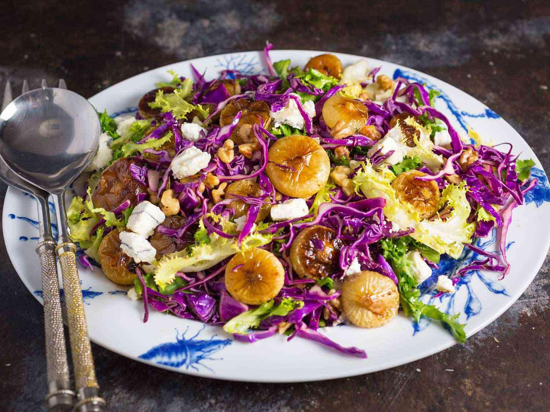 20161107-Red-Cabbage-Salad-Cipollinis-03edit.jpg