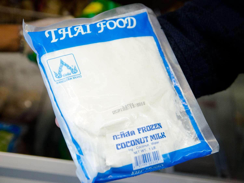 20150323-coconut-milk-max-falkowitz.jpg