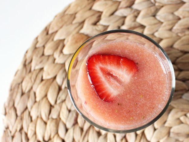 20160613-nonalcholic-summer-drink-recipes-roundup-13.jpg