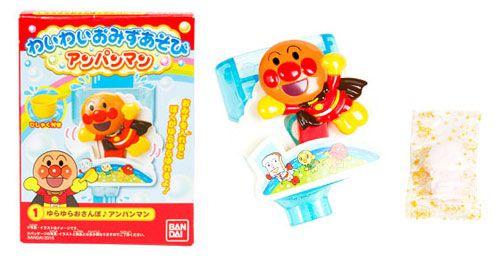 20110413-japanese-snacks-toys-anpanman.jpg