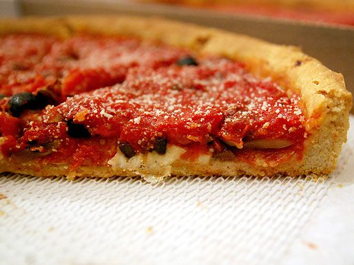 20130115-237015-hollywood-pies-gable-crumb.jpg