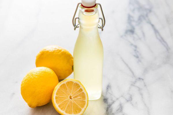 20160223-lemon-syrup-vicky-wasik-9.jpg