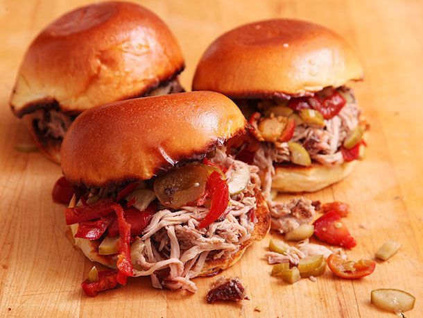 20131004-roast-pork-sandwich-recipe-14.jpg