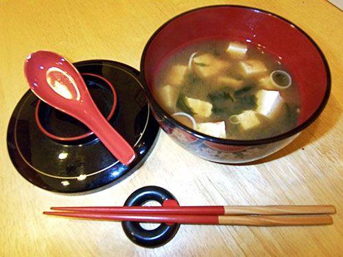 20080731-12-soup.jpg