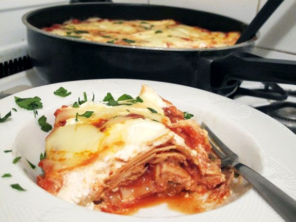 20130126-238474-stovetop-chicken-lasagna-edit.jpg