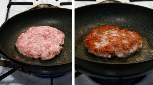 20091030-cooking-bacon-curger.jpg