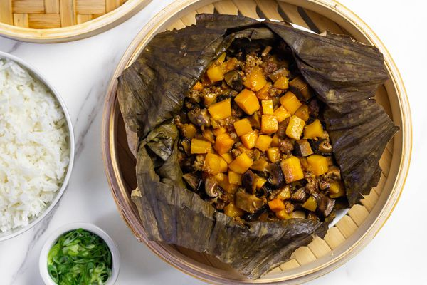 20201106-lotus-leaf-squash-tim-chin-3