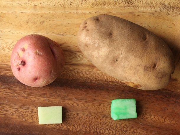 20100702-potato-salad-primary.jpg