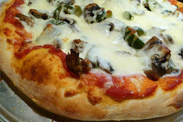 20110329-pizza-surfaces.JPG