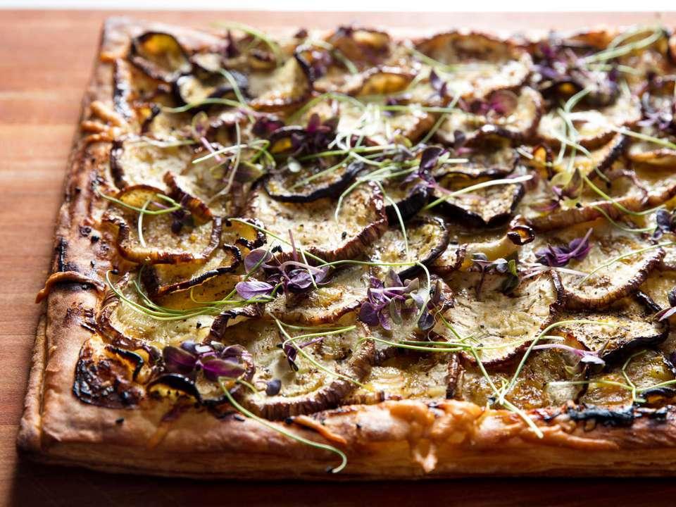 20180711-eggplant-tart-vicky-wasik-19-