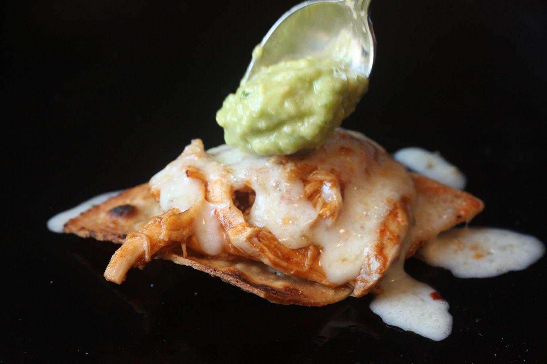 20160204-nacho-gif-chicken-tinga-2-60.jpg