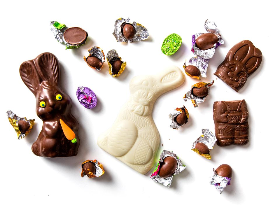 20170302-easter-candy-chocolate-cookies-vicky-wasik-15.jpg