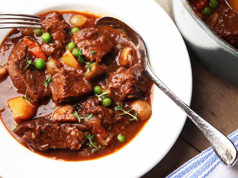 20160116-american-beef-stew-recipe-32.jpg