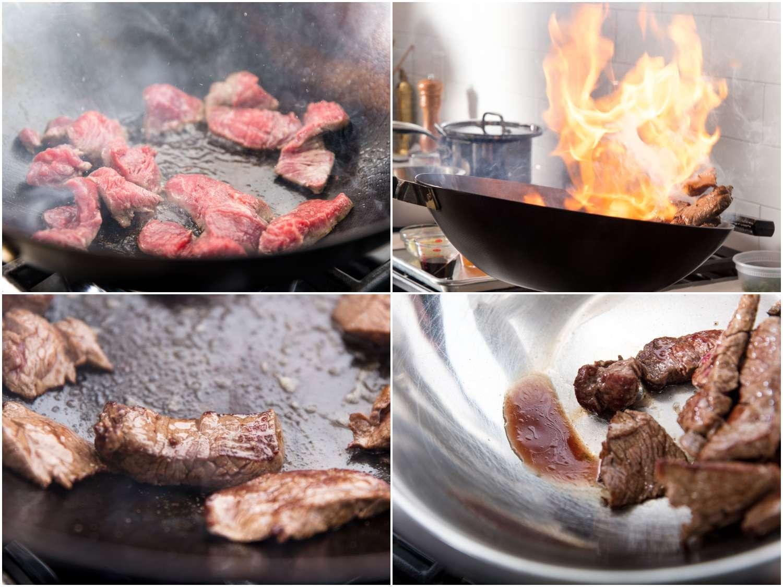 20190321-lomo-saltado-vicky-wasik-cooking-beef