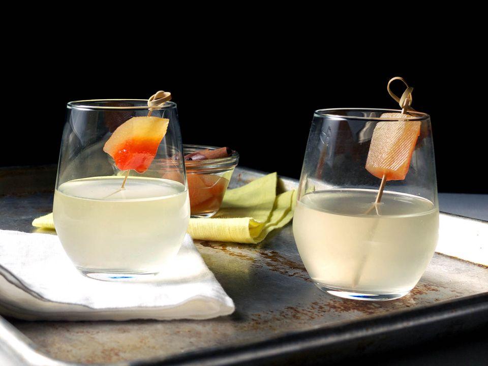 20150530-SweetSpicyGingerCocktail-cocktails-Elana-Lepkowski.jpg