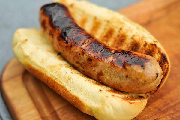 20110919-171387-spicy-mango-chicken-sausage.jpg