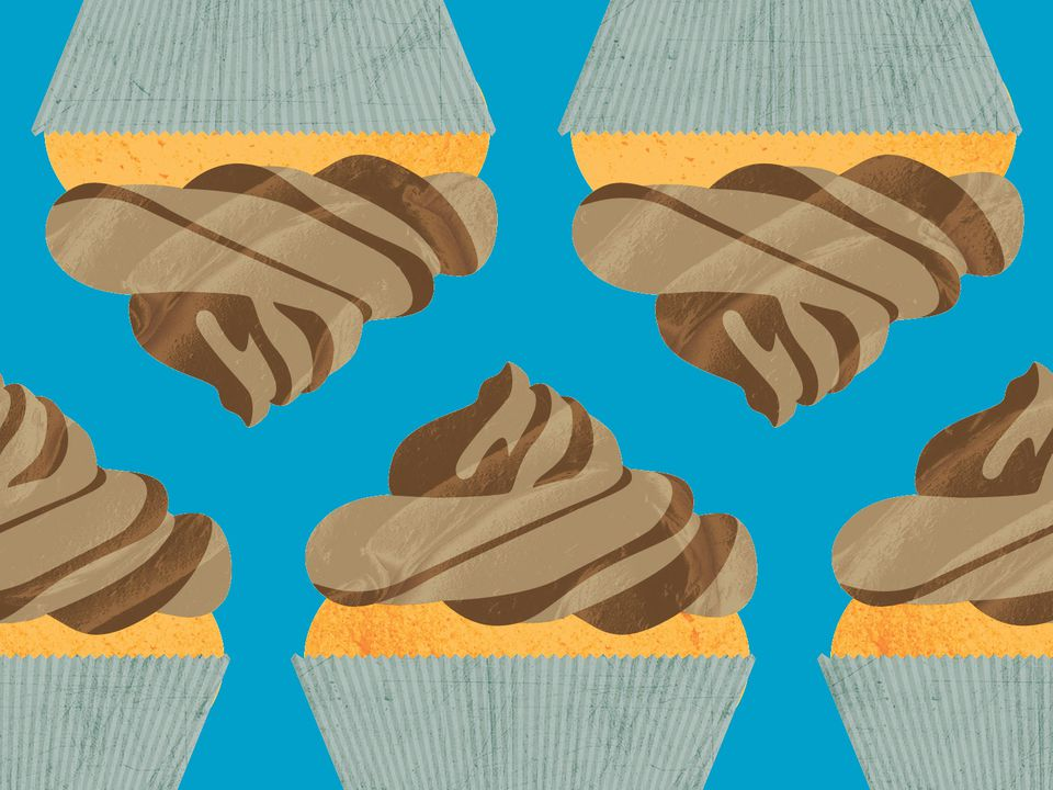 cupcakes2-edit.jpg