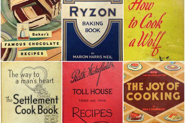 20150316-old-cookbooks-primary.jpg