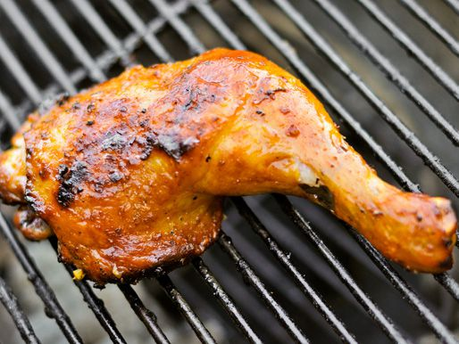 20120529-208304-chicken-inasal.jpg
